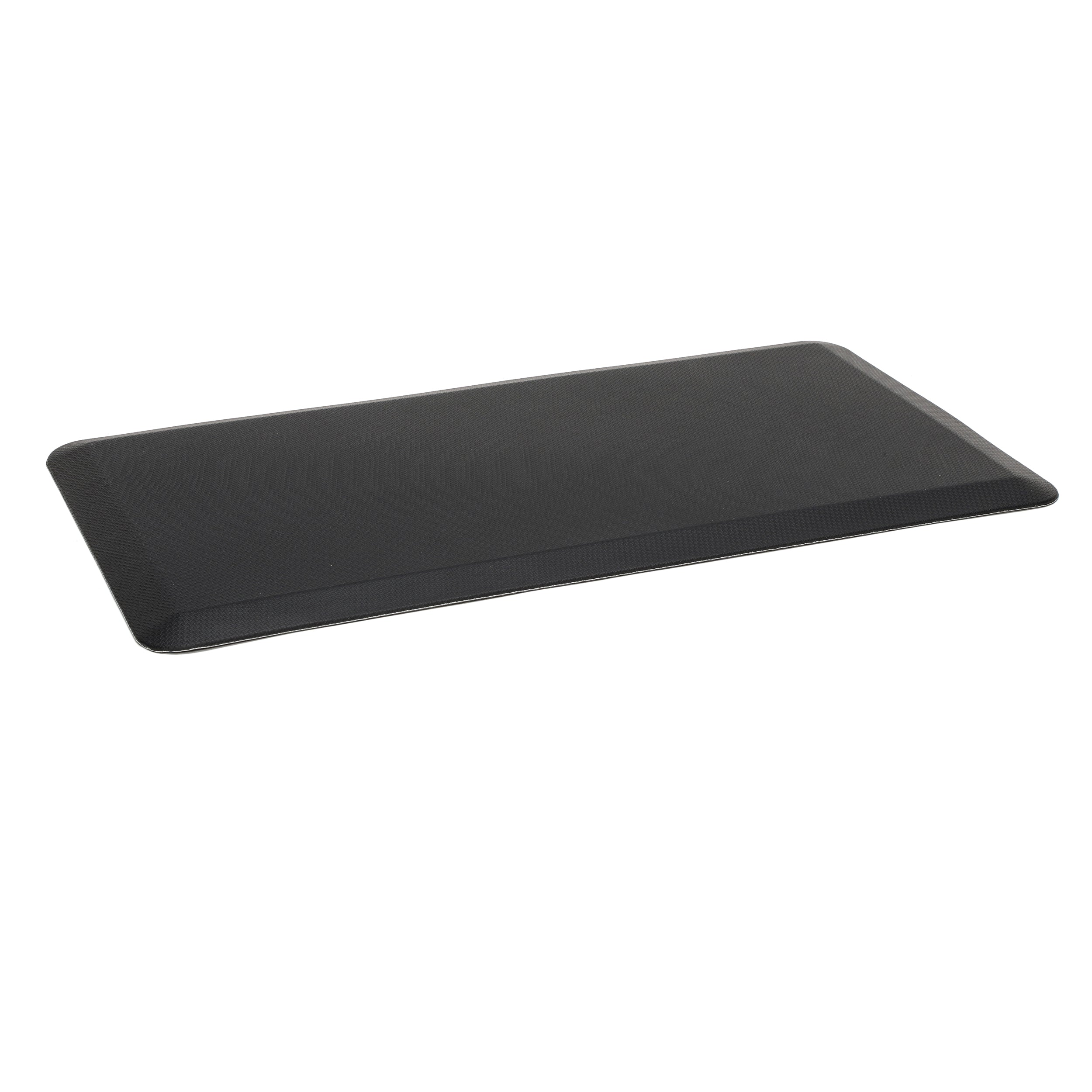 "Model ESS-8820 Essentials By OFM 3/4"" Anti-Fatigue Comfort Mat"