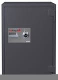 Fireking Office Supplies fireproof Fire & Burglary Safe