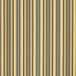 heather-beige-stripe