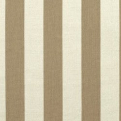 hardwood-crimson-stripe