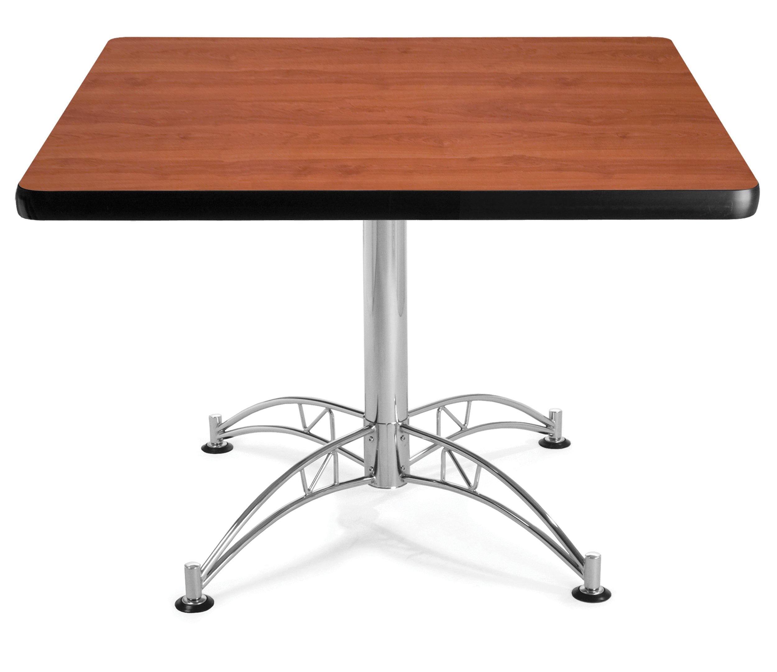 Ofminc Model LT42SQ 42 Inch Square Multi-Purpose Table