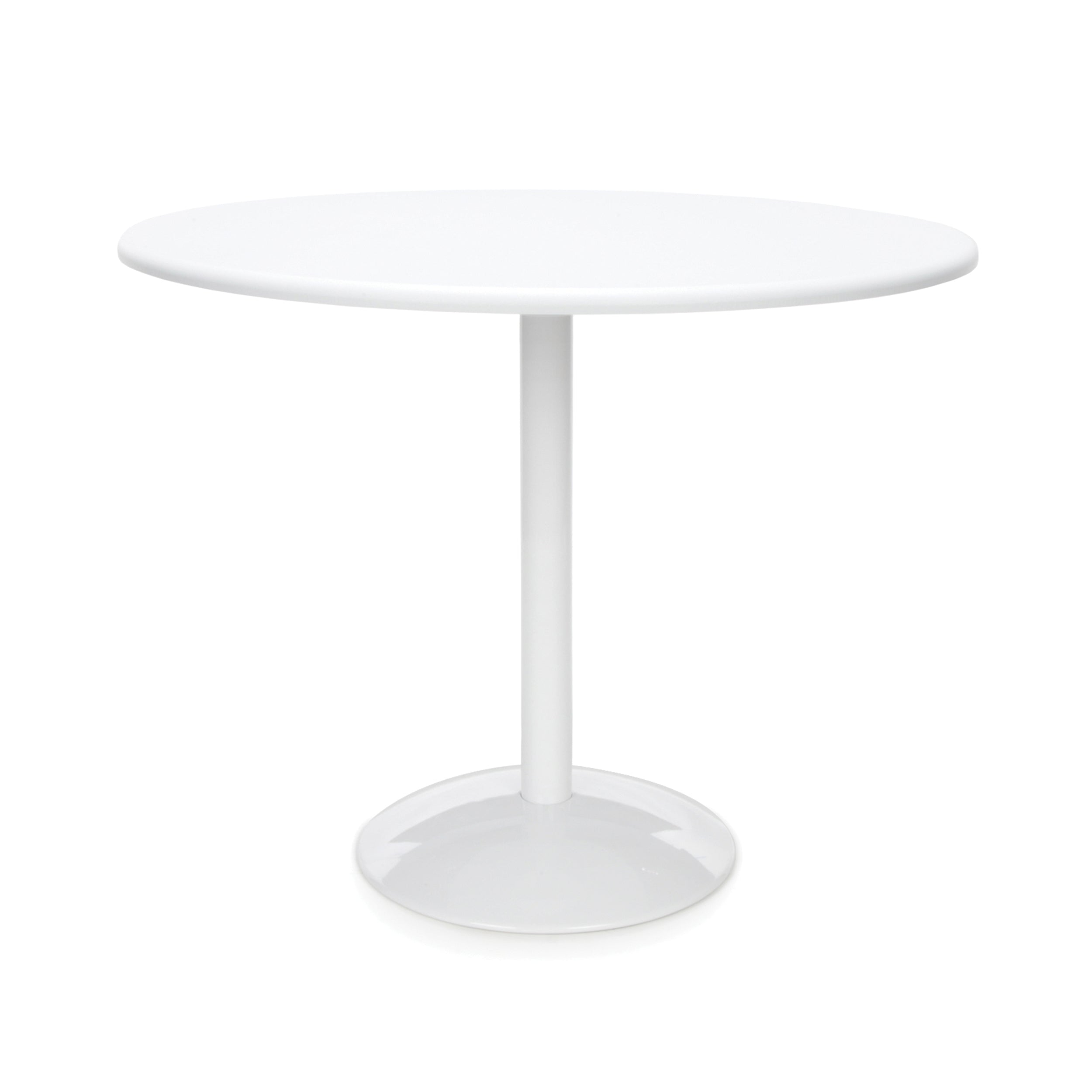 Ofminc Model OT36RD Orbit Series 36 Inch Round Table
