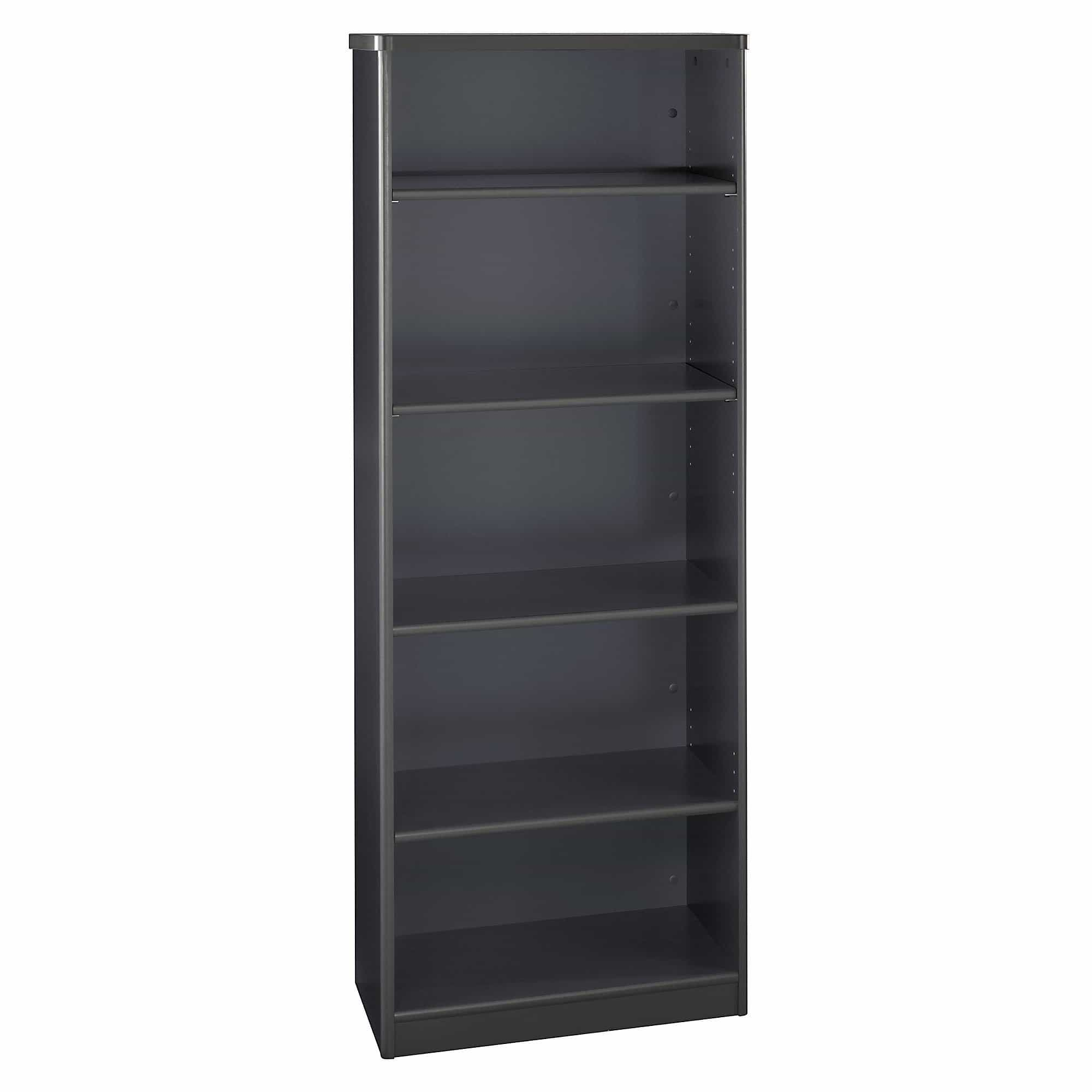 Bookcase & Door Kits