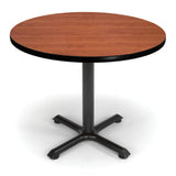 Ofminc Model XT36RD 36 Inch Multi-Purpose Round Table