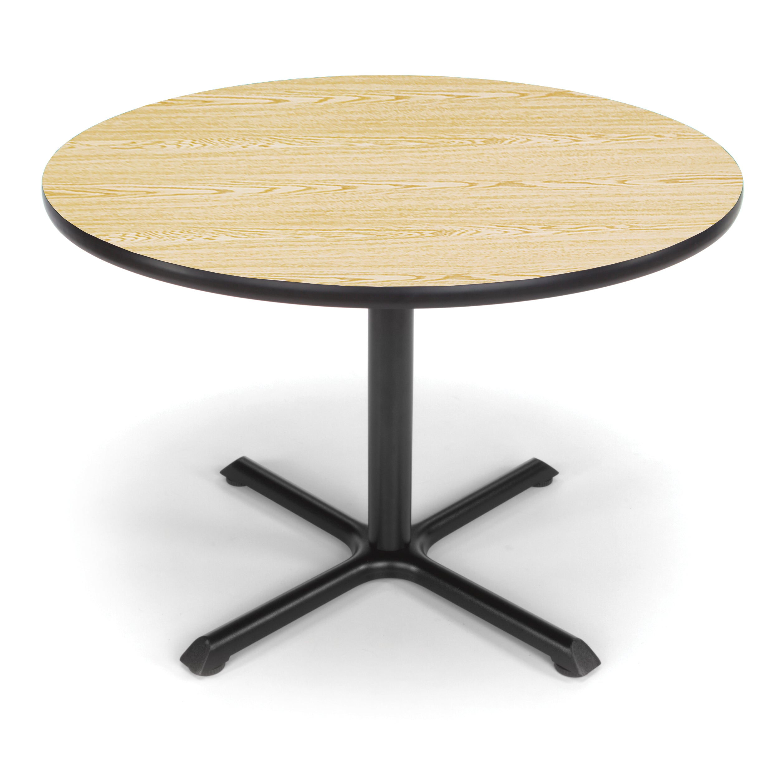 Ofminc Model XT42RD 42 Inch Round Multi-Purpose Table