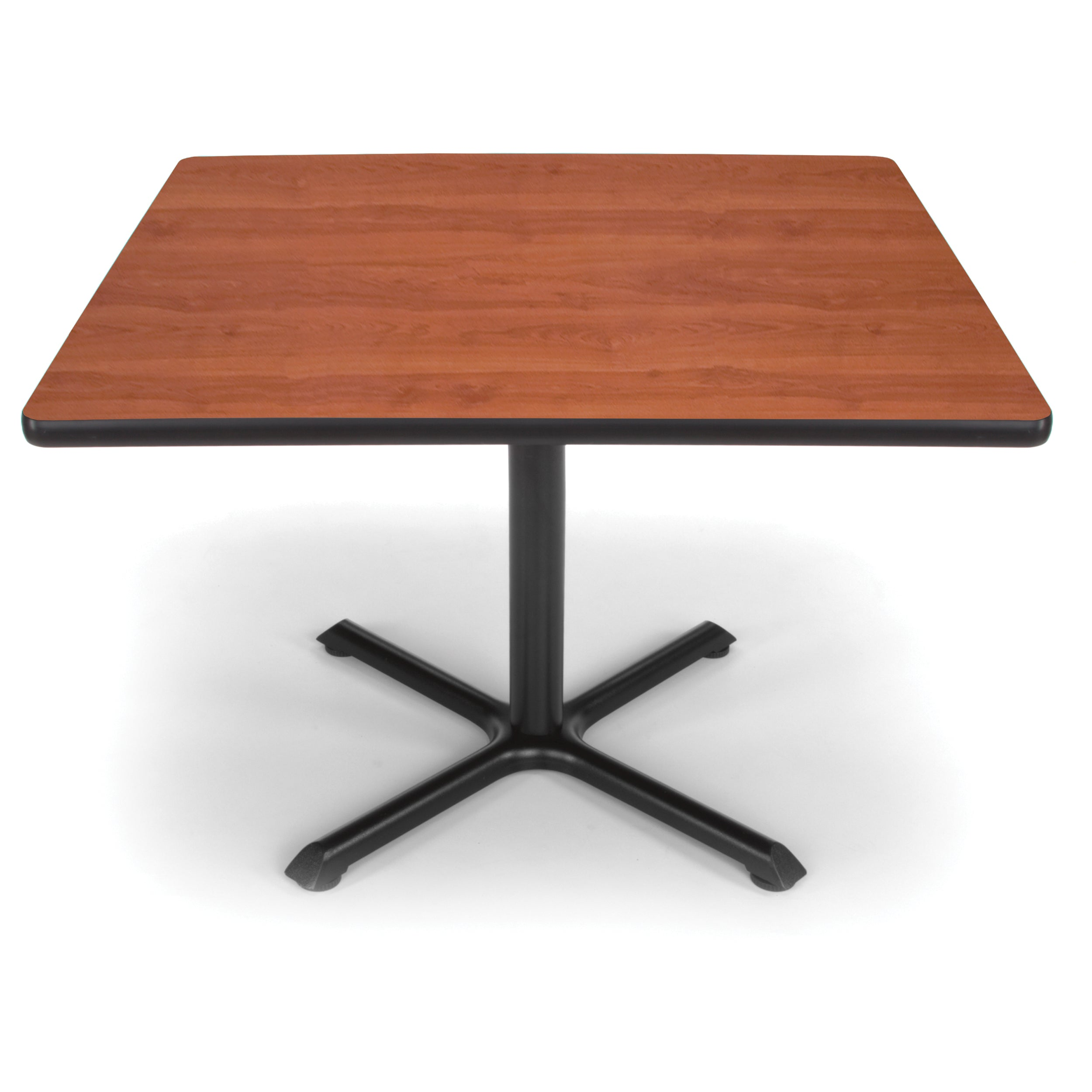 Ofminc Model XT42SQ 42 Inch Square Multi-Purpose Table