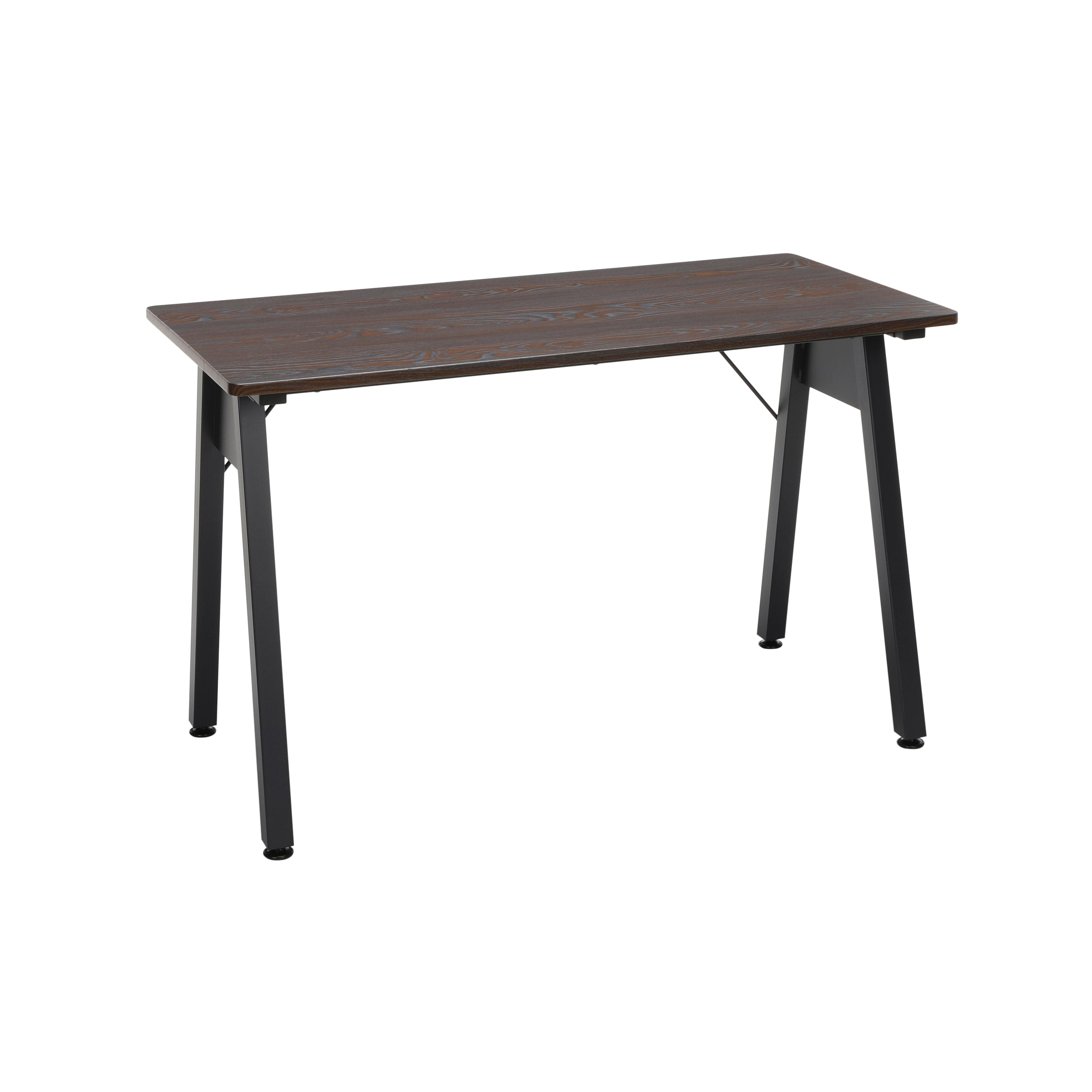 "OFM Essentials Collection 48"" Office Computer Table Desk"
