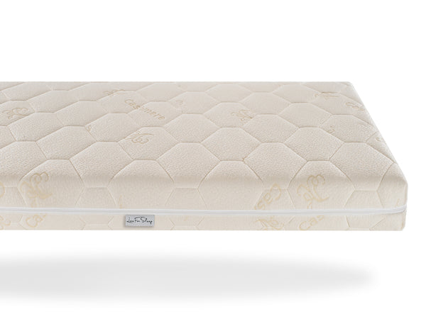 Cashmere Foam Mattress