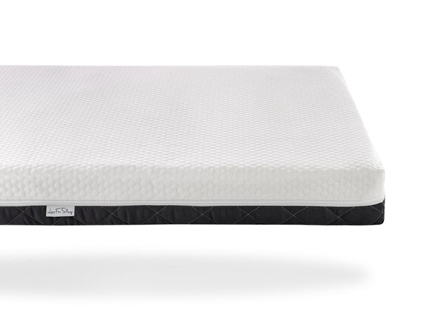 Soft Lux Foam Mattress