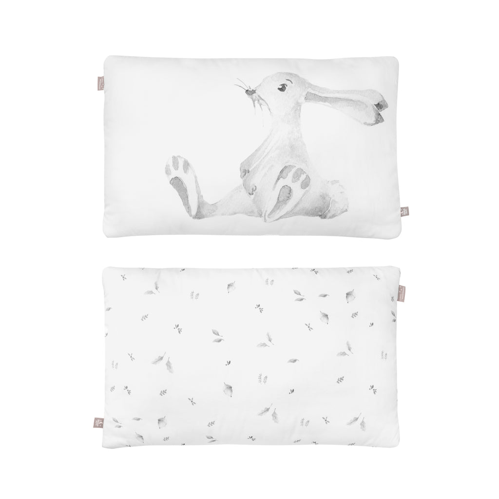 Mona Moon Bedding Sets with Filling