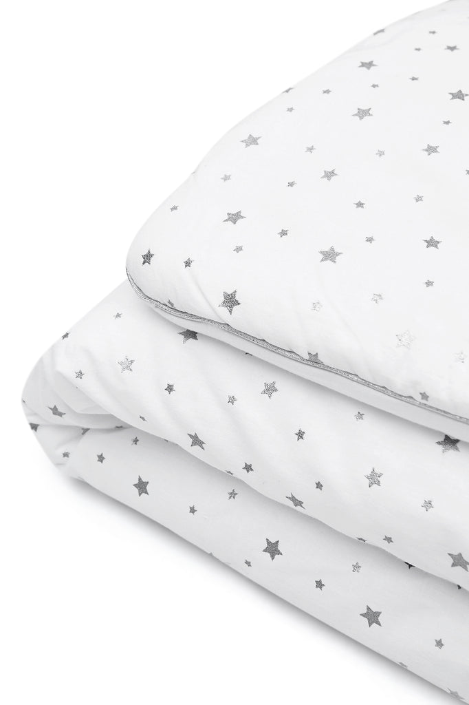 Bedding Set with Filling