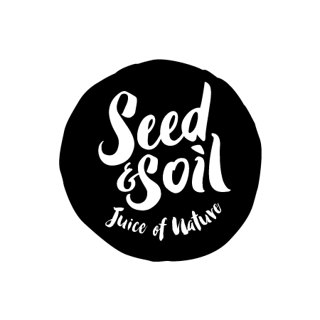 Seed and Soil