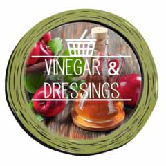 Essig & Dressings