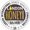 london honey silver awards 2019