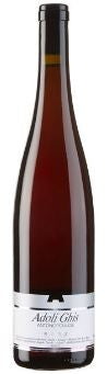 'Antonopoulos Vineyards' Adoli Ghis Rosé Medium-Dry - 750ml
