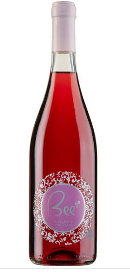 'Palivou Estate' Bee Rose Lovely - 750ml