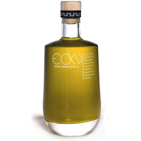 'EON' Extra Virgin Olive Oil - Gift Box Set - 500ml