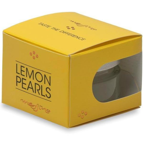'Papadeas & Co' Lemon Pearls - 50g