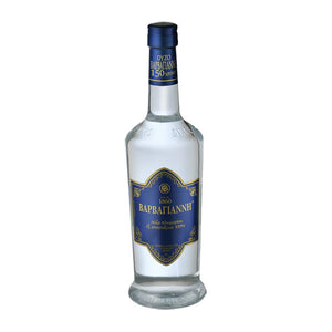 barbayanni blue greek ouzo liquor 700ml