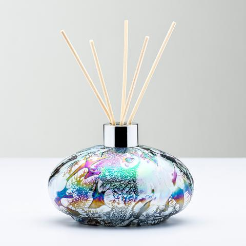 Glass Room Diffuser by Sienna Glass