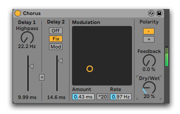 how to mix drums