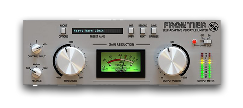 Best FREE VST Plugins For Trap Beats D16 Frontier