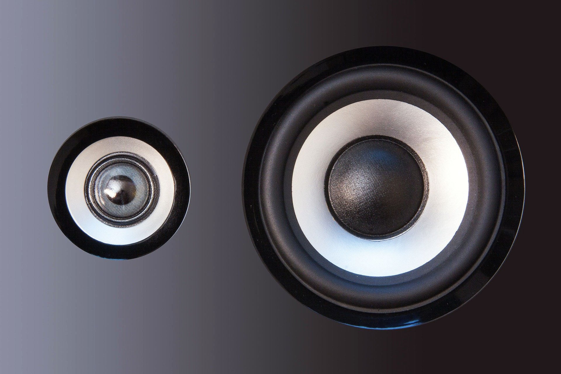 How To Get A Wide Stereo Mix