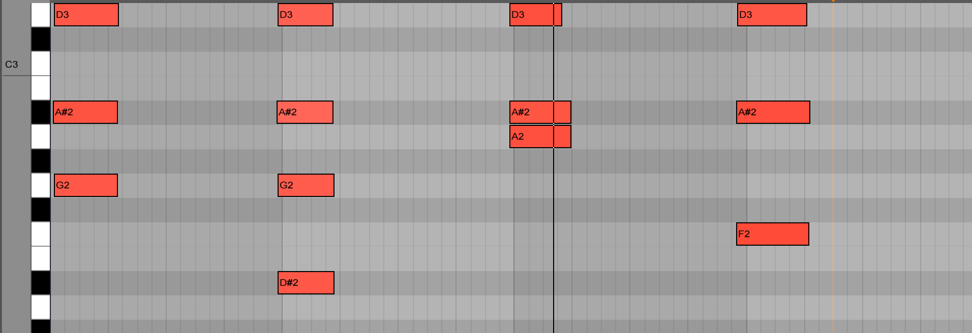 How To Start a Track With an Acapella in 10 Simple Steps