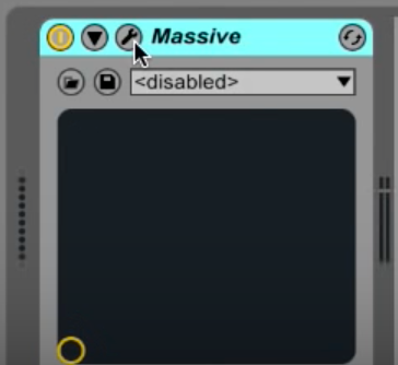 massive plugin vst