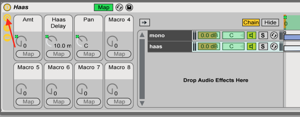 The 10 best Ableton Audio Effect Tricks