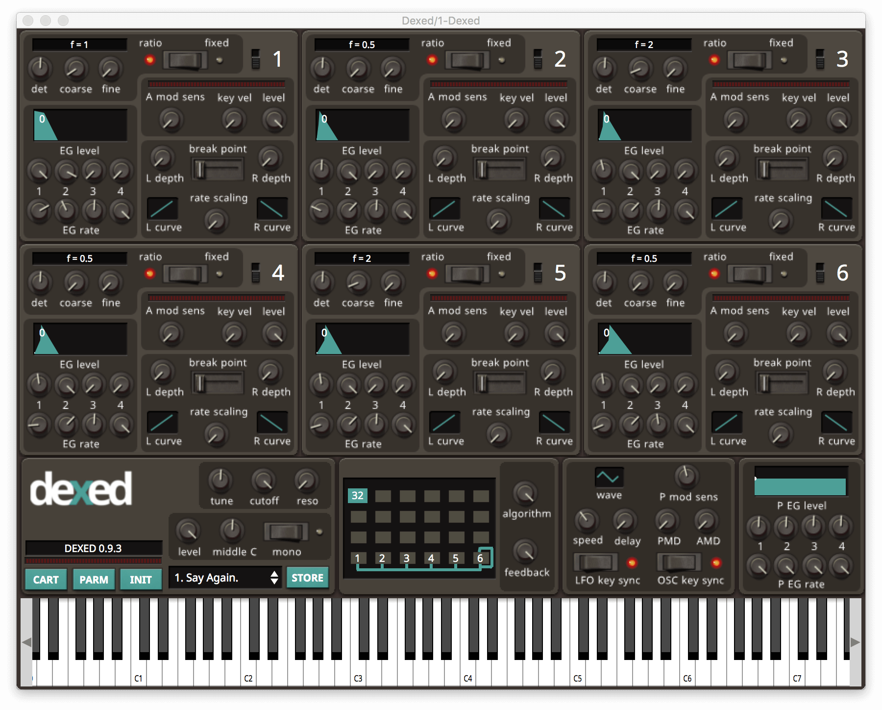 Top 10 Free VST Plugins (2019)