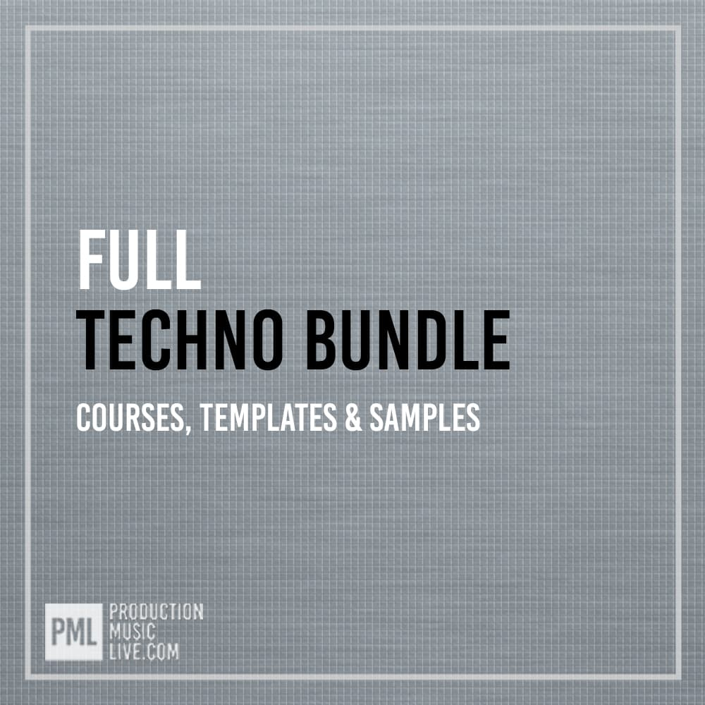 Samples, Courses, Templates