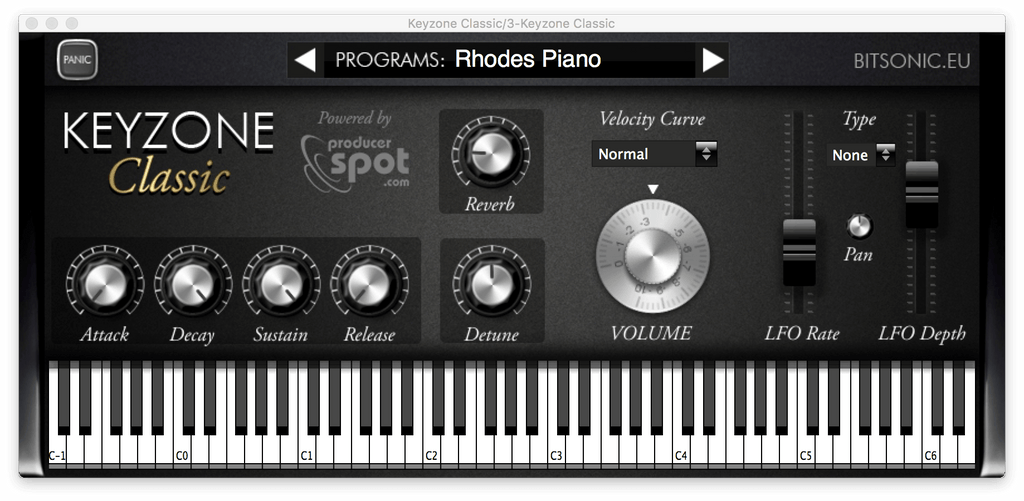 Top 5 FREE Piano Plugins