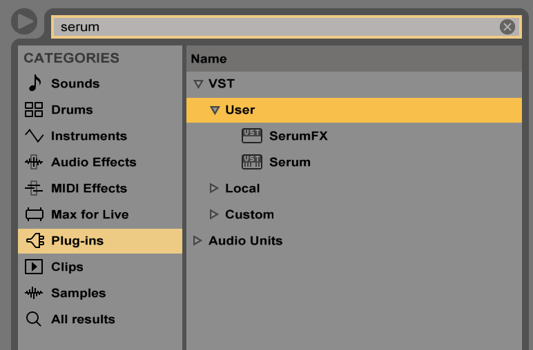 Using MIDI in Ableton Live - Beginners Guide