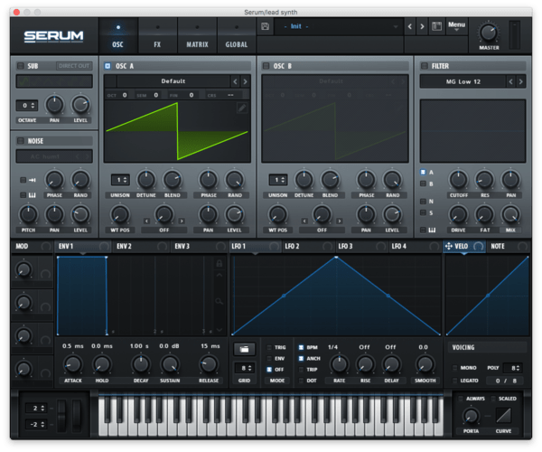 Top 10 Most Popular VST Instruments (2018) | PML