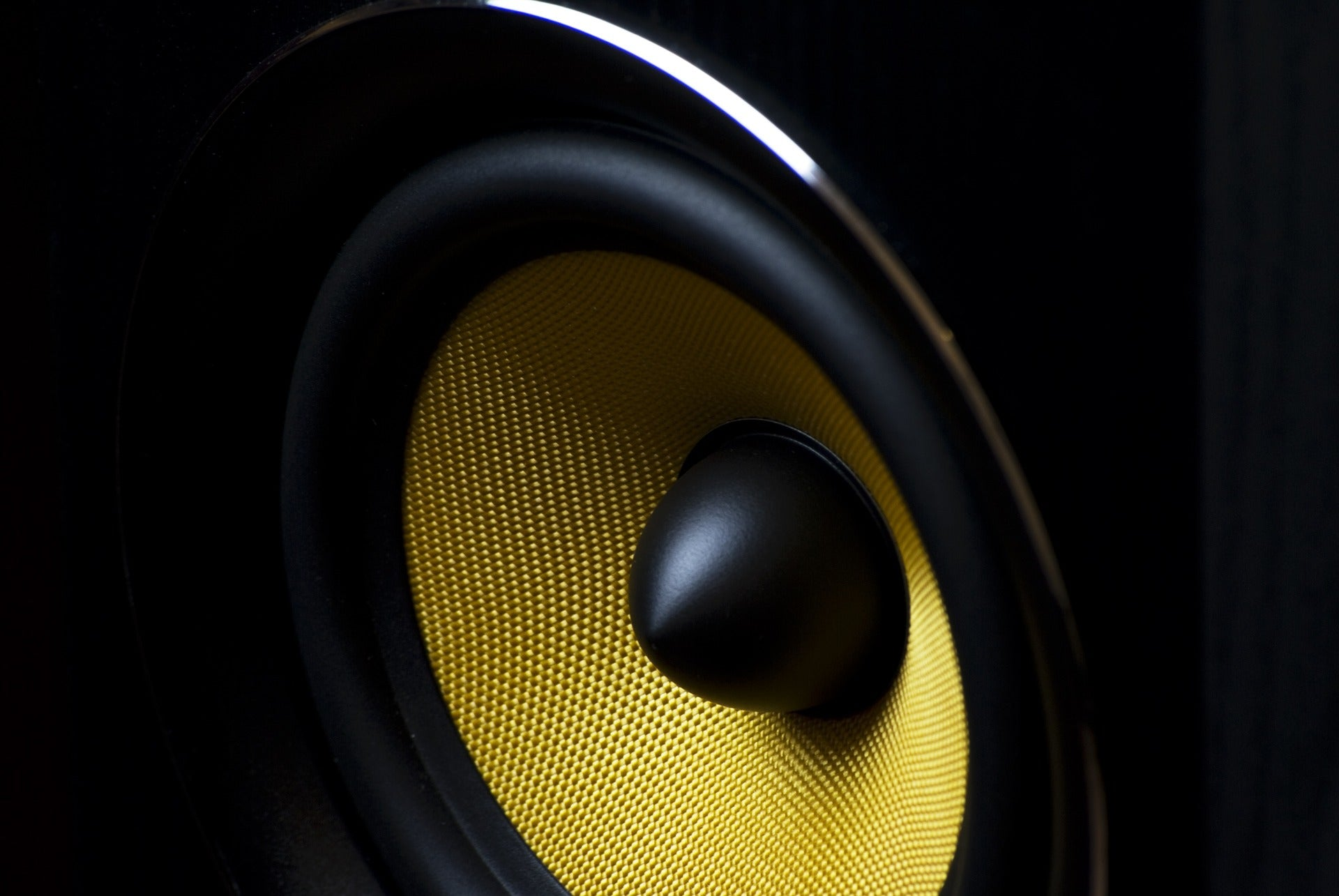 What Music Gear Do You Need To Make Music Monitors