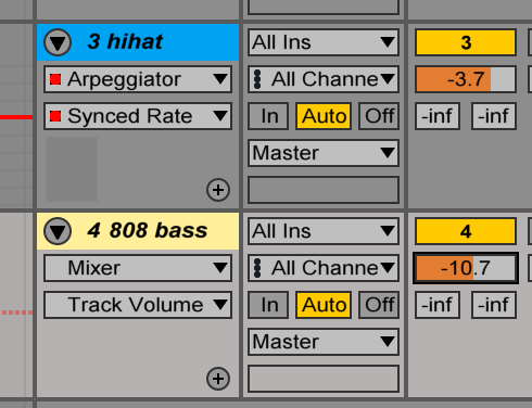 How to make Trap Drums Patterns as a Beginner? Learn here