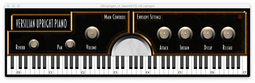 5 Free VST Piano Plugins