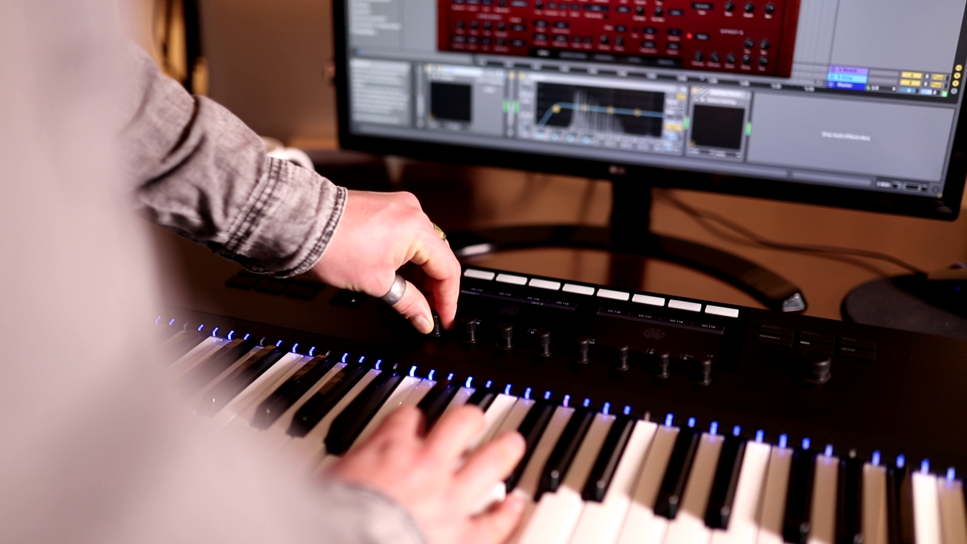 how to make your music sound better