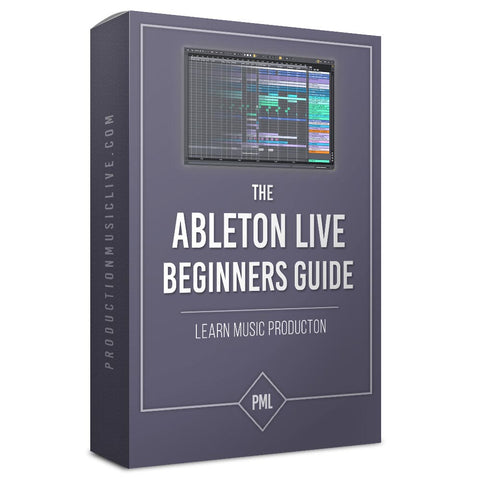 Beginners Bundle