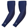 Arm Sleeves - Navy