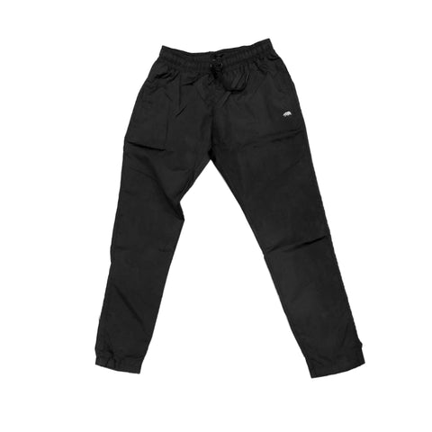 California Living Windbreaker pants