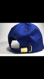 ROYAL CAP