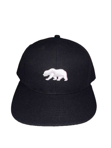 CALIFORNIA LIVING SNAPBACK