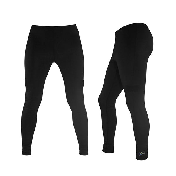 Mens ReXist360 Pants