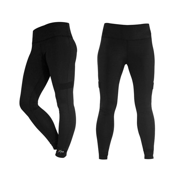 Womens ReXist360 Pants