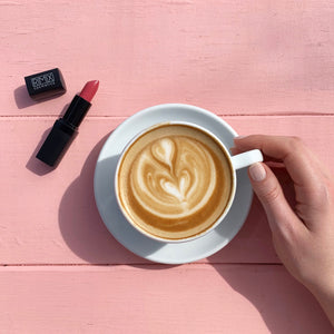Searching for your new spring lip colour?