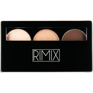 eyeshadow trio