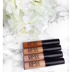 light coverage concealer