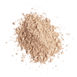 hi-def loose powder